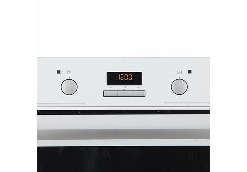 Электрический духовой шкаф Electrolux EZB53430AW, фото 4