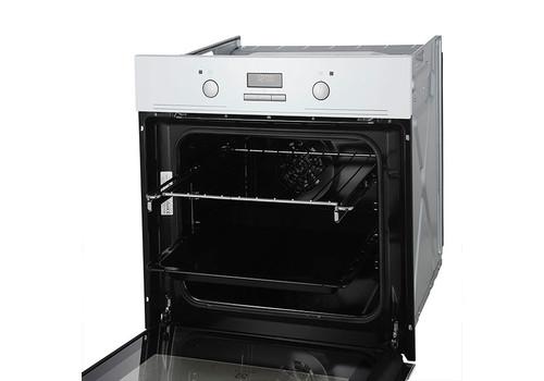 Электрический духовой шкаф Electrolux EZB53430AW, фото 5