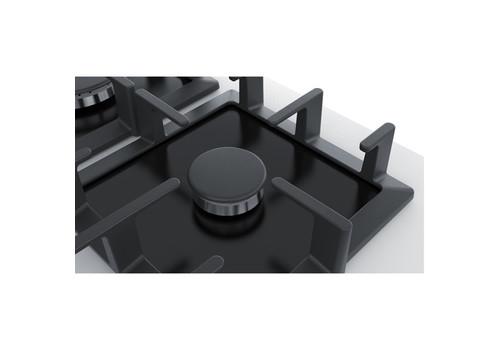 Встраив. газовая панель Bosch Serie | 6 PPP6A2B90R, фото 5