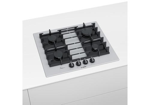 Встраив. газовая панель Bosch Serie | 6 PPP6A2B90R, фото 6