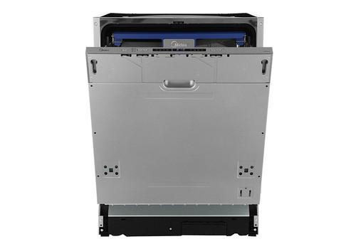 Встраиваемая посудомоечная машина 60 см Midea MID60S510, фото 4