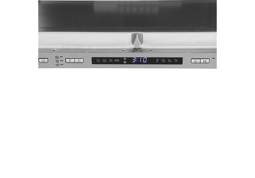 Встраиваемая посудомоечная машина 60 см Midea MID60S510, фото 7