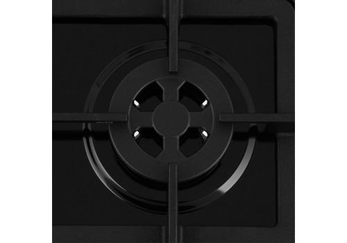 Встраиваемая газовая панель независимая Bosch Serie   4 PGH6B6B90R, фото 5
