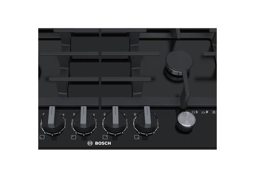 Встраив. газовая панель Bosch Serie | 6 PPP6A6M90R, фото 4