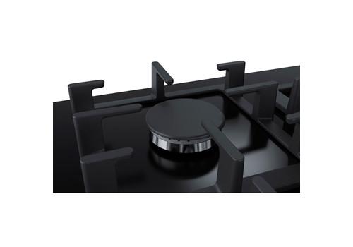Встраив. газовая панель Bosch Serie | 6 PPP6A6M90R, фото 5
