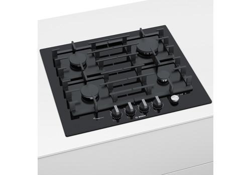 Встраив. газовая панель Bosch Serie | 6 PPP6A6M90R, фото 6