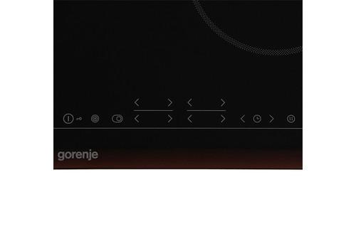 Встраиваемая электрическая панель Gorenje ECT646BCSC, фото 4
