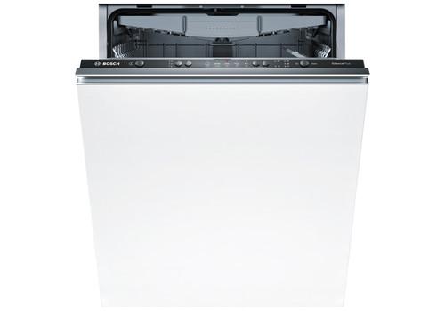 Встраиваемая посудомоечная машина 60 см Bosch Serie   2 SMV25FX03R, фото 2