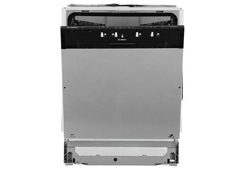 Встраиваемая посудомоечная машина 60 см Bosch Serie   2 SMV25FX03R, фото 4