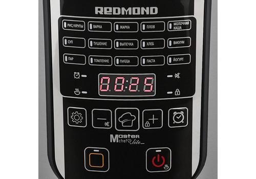 Мультиварка Redmond RMC-M36, фото 6