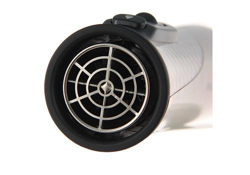 Фен-щетка Philips HP8657/00, фото 6
