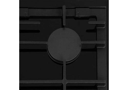Встраиваемая газовая панель независимая Bosch Serie   8 PRP6A6N70R, фото 6