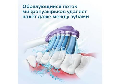 Электрическая зубная щетка Philips Sonicare HX6859/35, фото 6