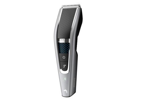 Машинка для стрижки волос Philips HC5650/15, фото 3