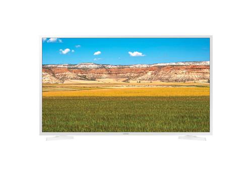Телевизор Samsung UE32T4510AU, фото 6