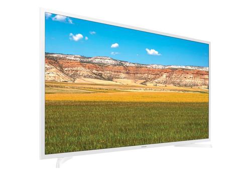 Телевизор Samsung UE32T4510AU, фото 7