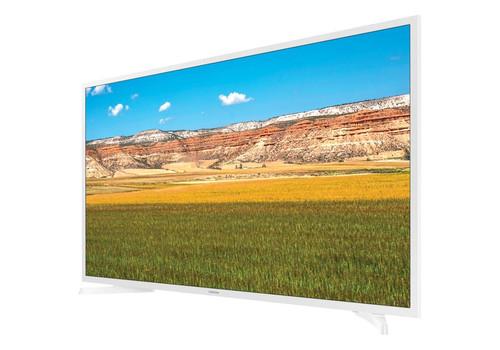 Телевизор Samsung UE32T4510AU, фото 8