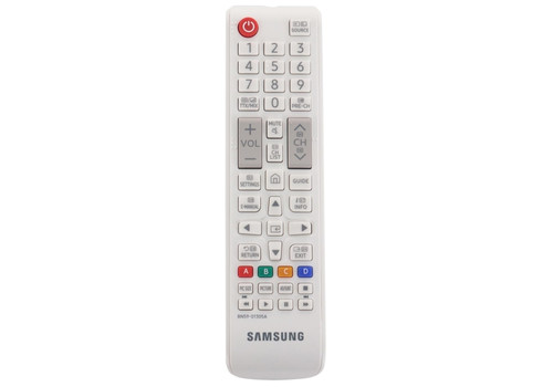 Телевизор Samsung UE32T4510AU, фото 10
