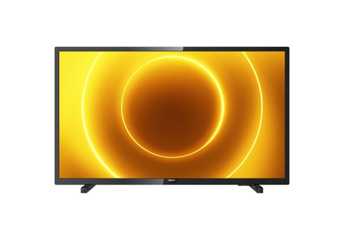 Телевизор Philips 43PFS5505, фото 3
