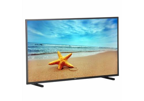 Телевизор Philips 43PFS5505, фото 4