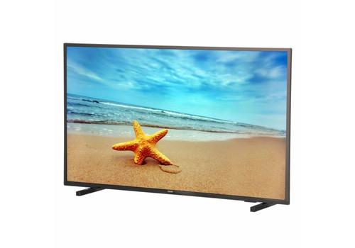 Телевизор Philips 43PFS5505, фото 5