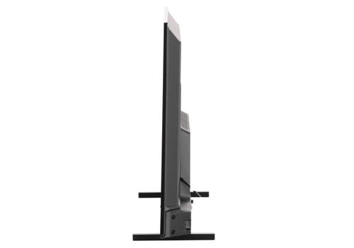 Телевизор Philips 43PFS5505, фото 6