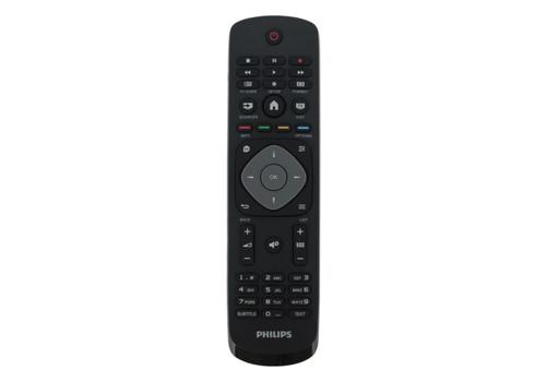 Телевизор Philips 43PFS5505, фото 7