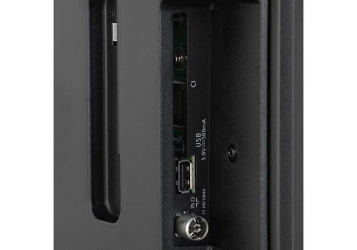 Телевизор Philips 43PFS5505, фото 9