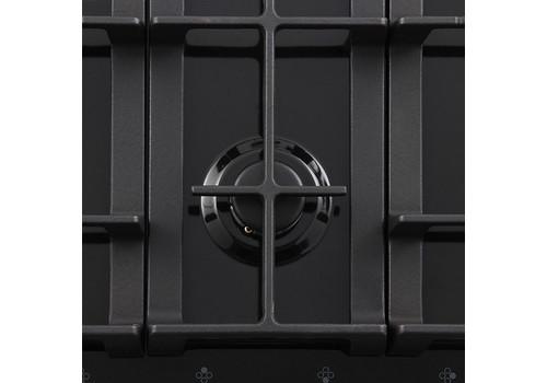 Газовая панель Samsung NA64H3030BK, фото 7