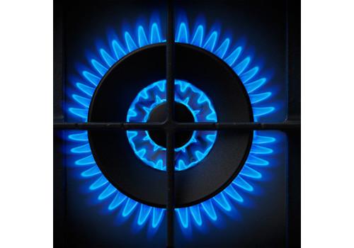 Газовая панель Samsung NA64H3030BK, фото 12