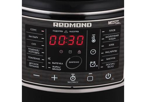 Мультиварка Redmond RMC-PM504, фото 6