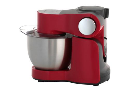 Кухонная машина Moulinex Wizzo QA317510, фото 3