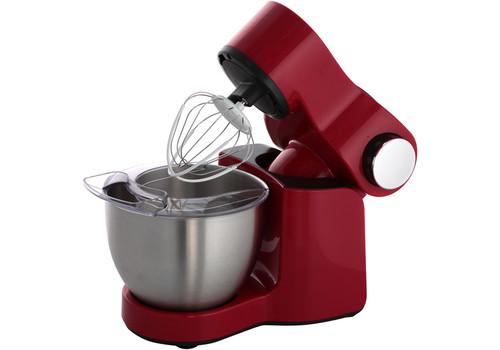Кухонная машина Moulinex Wizzo QA317510, фото 4