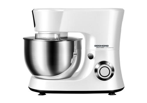 Кухонная машина Redmond RKM-4050, фото 4