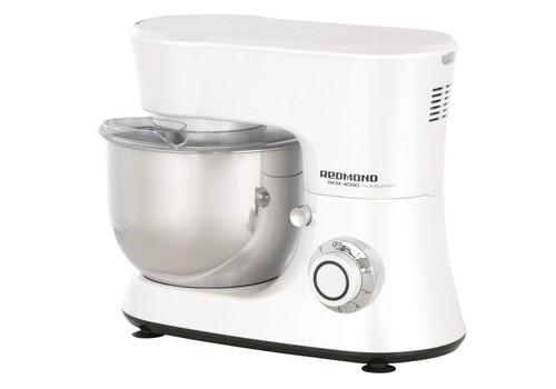 Кухонная машина Redmond RKM-4050, фото 6
