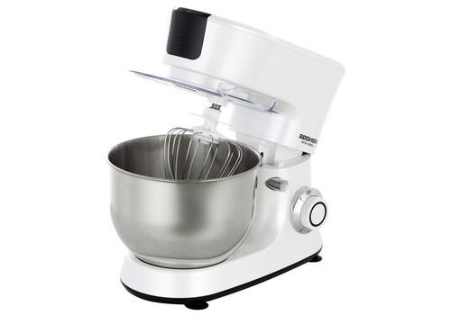 Кухонная машина Redmond RKM-4050, фото 7