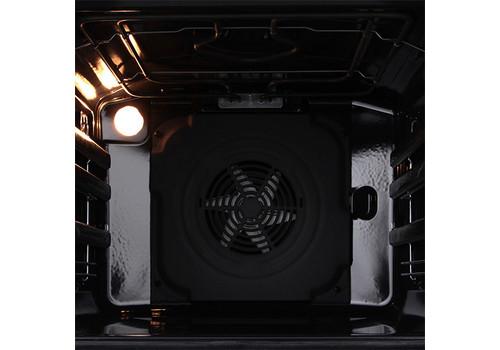 Электрический духовой шкаф Gorenje BO747A42XG, фото 8