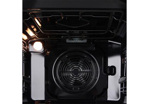 Электрический духовой шкаф Gorenje BO735E20X-M, фото 7