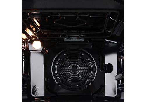 Духовой шкаф Gorenje BO735E20XG-M, фото 10