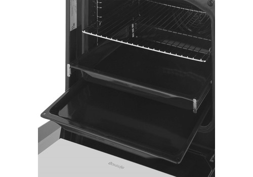 Электрический духовой шкаф Gorenje BO7531CLI, фото 5