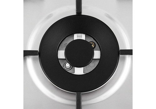 Газовая панель Candy Timeless CHG6D4WX, фото 6