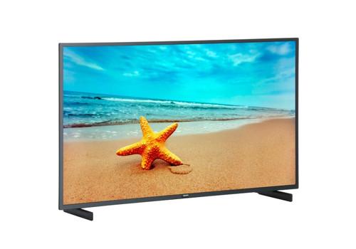 Телевизор Philips 43PUS7505/60, фото 4