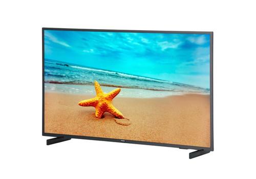 Телевизор Philips 43PUS7505/60, фото 5