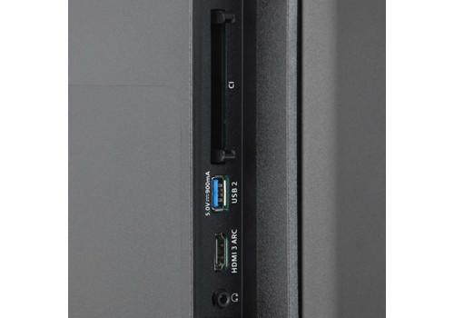 Телевизор Philips 43PUS7505/60, фото 8
