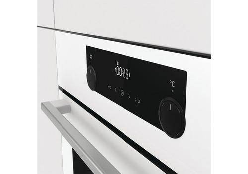 Электрический духовой шкаф Gorenje BO737E20WG-M, фото 8