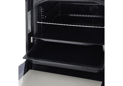 Электрический духовой шкаф Gorenje BO737E20X-M, фото 6