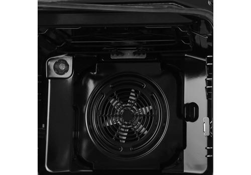 Электрический духовой шкаф Gorenje BO737E20X-M, фото 7