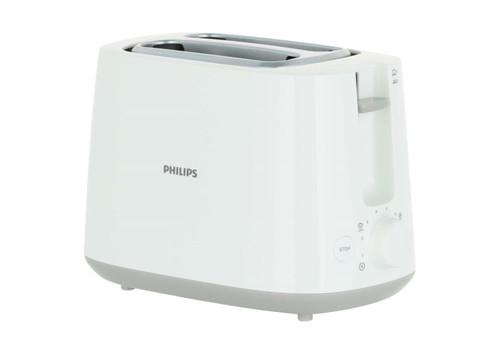 Тостер Philips HD2582/00, фото 2