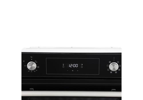 Электрический духовой шкаф Haier HOD-PM08TGB, фото 5