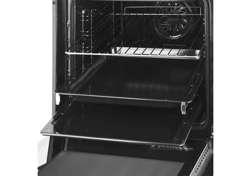 Электрический духовой шкаф Haier HOD-PM08TGB, фото 6